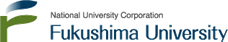 National University Corporation Fukushima University